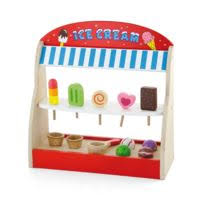 cuisine bebe jouet vidaxl cuisine jouet grande pour enfants pas cher achat vente