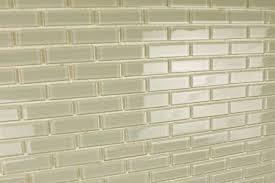 cheap sea glass tile backsplash find sea glass tile backsplash