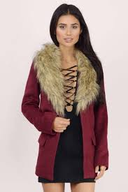 trendy green coat green coat faux fur coat green coat 41