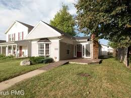 houses for rent in lafayette in 53 homes zillow