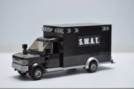 CUSTOM LEGO CITY Police SWAT Police Truck Cop Black Speed Champions ... Lego Duplo 10812 Truck Tracked Excavator Toy Toys Character 10601 Ideas Product Ideas Camper Lego Truck 3221 Lego City Re Amazoncom City Tanker 60016 Games Fire 60002 Ford Trophy 72 Legos Pinterest And Trucks 42070 Technic 6 X Vureigis Vilkikas Kaina Pigult Technic 2in1 Mack Hicsumption Duplo Town Tow Buy Online In South Africa Takealotcom Best Gift For 2 Classic Semi Kenworth W900