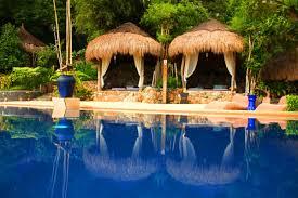 100 Resorts With Infinity Pools 4 Incredible Batangas With My Batangas