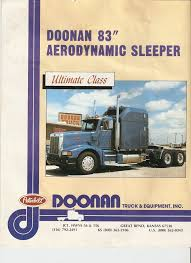 Pin By Fred Gilliland Jr. On PETERBILT Stuff | Pinterest | Peterbilt Purple Wave Auction On Twitter 46 Items In Todays Truck And Doonan Slide Axle Adjustment Procedure Drop Deck Trailers Youtube 2017 Peterbilt 389 Stepdeck Midamerica Truc Flickr 1992 Tandem Axle Trailer Item 4135 Sold Septembe 2019 567 2010 Hdt Rally Vendors Trucks Truck Equipment Of Wichita Wide Clip Ebay Doonans Coil Hauler Ordrive Owner Operators Trucking 2008 For Sale Mcer Transportation Co Join The New Hv Series Carrier Centers