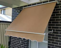 Pivot Arm Awning Drop Down Pivot Arm Awning Budget Awning Diy ... Retractable Awnings Best Images Collections Hd For Gadget Awning Slm Carports Colorbond Window Sydney Pivot Arm Blinds Made A Residential Folding Archives Orion Hung Up On Perfection Price Cost Lawrahetcom Luxaflex Capricorn Screens