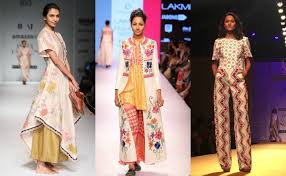 vintage inspired trends in india retro dress g3fashion com