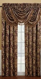 Waverly Curtains Christmas Tree Shop by 362 Best Curtains Images On Pinterest Curtains Curtain Panels