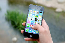 What is a smartphone Mobile Basics
