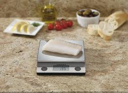 Taylor Bathroom Scales Accuracy by Best Home Scales For The Perfect Weight