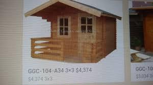Metal Sheds Albany Ny by Tiny Homes By Tammie Tiny House Roseburg Oregon Douglas County