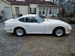 1973 W/ 8.8 Ford Rear End Nashville, TN | 240Z Ads | Pinterest ... Tips All Items And Services You Need Available On Lsn Crossville Tn Lexus Of Nashville Tn New Certified Used Luxury Dealer Located Pday Loans Car Models 2019 20 Pleasant Craigslist Utica Fniture For Amc Sx4 Spotted In Seattle Mopar Blog Honda And Acura Accurate Cars Welcome To The Food Truck Association Nfta Namoro Elite Dating App 4 Milhes De Best Homes For Sale By Owner Image Collection Trucks Long Island Carssiteweborg Sues Shut Down The Social Club Madison
