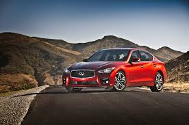 By The Numbers: 2014 Infiniti Q50, G37, And G35 Sedans - Motor Trend 2019 Finiti Qx80 Suv Photos And Videos Usa Nikeairxshoimages Infiniti Suv 2013 Images 2017 Qx60 Reviews Rating Motor Trend Of Lexington Serving Louisville Customers 2005 Qx56 Overview Cargurus 2014 Review Ratings Specs Prices The Hybrid Luxury Crossover At Ny Auto Show First Test Photo Image Gallery Used Awd 4dr At Dave Delaneys Columbia 2015 Limited Exterior Interior Walkaround Wikipedia
