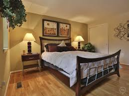 Bed Bath Beyond Annapolis by The Orchards At Severn Apartments Severn Md 21144