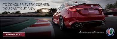 100 Truck Rental Fort Myers Alfa Romeo Dealer In FL Used Cars Alfa