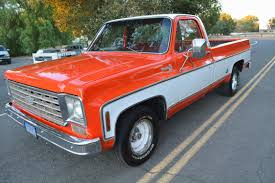 100 1970 Chevy Pickup Truck Box Marvelous Cst 10 396 Short Box Chevrolet