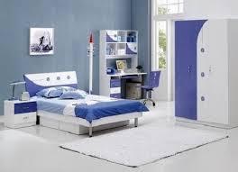 How To Buy Kids Bedroom Furniture Online