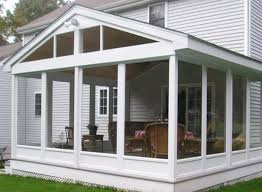 The Shed Gulfport Ms by Sunrooms Hurricane Rooms Patios Page Window King Usa 228 596