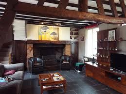 chambre des notaires normandie chambre des notaires haute normandie 9 maison 224 vendre en