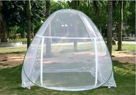 Porch Mosquito Net Mosquito Netting Curtains And No See Um Netting