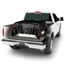 100 Waterproof Truck Bed Covers Strong And Durable Tarp Mesh Spider Tarp