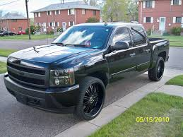 2010 Chevrolet Silverado 1500 - Information And Photos - MOMENTcar Economical Upgrades 2010 Chevy Silverado Truckin Magazine Chevrolet Hybrid News And Information Truck For Sale New Used Car Reviews 2018 1957 Chevrolet Truck Top 10 Trucks Of 55 2500hd Overview Cargurus File2011 Cutaway Framejpg Wikimedia Commons Lt 4x4 In Concord Wiy Custom Bumpers 23500 Move Chevy Colorado Reviews 2015 Pro Streetpro Touring Forum Gmc A 196466 Chevy Truck In Jan Nice Old Pickup Flickr