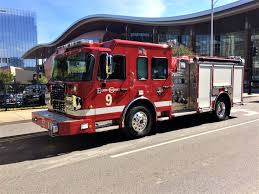 Nashville Fire Department Engine 9; 2017 Spartan/Toyne 1500/750 ... Colby Ks Official Website Fire Dept Apparatus Used Trucks Archives Line Equipment Toyne 2004 Freightliner 4dr Pumper Jons Mid America Product Center For Magazine Crete Ne Vehicles Pinterest Trucks And Ambulance Hitech Evs Rochester Department Northampton County Njfipictures City Of Decorah Iowa