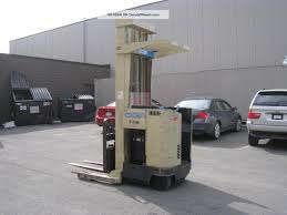 Crown Stand Up Reach Truck, Reach Truck | Trucks Accessories And ... Various Of Crown Bt Raymond Reach Truck From 5000 Youtube Asho Designs Full Cabin For C5 Gas Forklift With Unrivalled Ergonomics And Ces 20459 20wrtt Walkie Coronado Equipment Sales Narrowaisle Rr 5200 Series User Manual 2006 Rd 5225 30 Counterbalanced Forklifts On Site Forklift Cerfication As Well Of Minnesota Inc What Its Like To Operate A Industrial All Star Refurbished Electric Double Deep Hire 35rrtt 24v Stacker 3500 Lbs 210