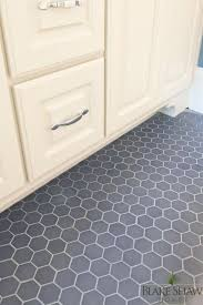 Galvano Charcoal Tile Bathroom by Fascinating Gray Bathroom Floor Tile With Small Home Remodel Ideas