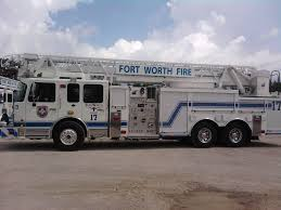 Dallas Fort Worth Area Fire Equipment News Dallas Fort Worth Area Fire Equipment News Amazoncom Toy State 14 Rush And Rescue Police Hook Gearbox Texaco 1912 Ford Model T Delivery Truck In Dirt Diggersbundle Bluegray Blue Grey Dump Trucks And Best Popular Kids Tonka Monster Ride On Electric Transportation Deal Toys Trucks For Children With Beds Youtube Fniture Elegant Toy Box Dkmorinaga Hino Isuzu Dealer 2 Locations Paw Patrol Patroller Walmartcom
