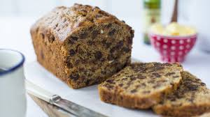 Traditional Irish Barmbrack Barm Brack Irish Fruit Bread Glutenfree Dairyfree Eggfree Brack Cake 100 Images Tea Soaked Raisin Bread Recipe Pnic Barmbrack You Need To Try This Cocktail Halloween Lovinie Homebaked Glutenfree Eat Like An Actress Recipe Brioche Enriched Dough Strogays Saving Room For Dessert Wallflower Kitchen Real