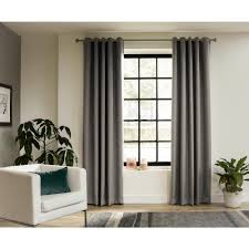 Bendable Curtain Track Home Depot by Rod Desyne 192 In Commercial Wall Ceiling Track Kit Tk16w The