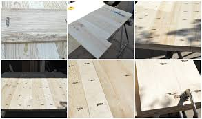 How To Build A Pottery Barn-Style Headboard For $50 How To Build A Freight Elevator For Your Pole Barn Part 1 Youtube Lawyer Loves Lunch Your Own Pottery Bookshelf Garage Building A House Out Of Own Ctham Sectional Components Au Cost To Shed Thrghout 200 Sq Ft Plans Remodelaholic Farmhouse Table For Under 100 Best 25 Doors Ideas On Pinterest Door Garage Decor Oustanding Blueprints With Elegant Decorating Door Amusing Diy Barn Design Make Like Sandbox Much Less Mommys