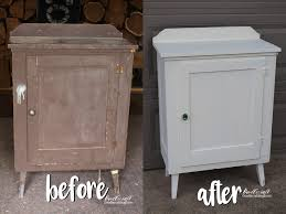 Check Out This Before And After