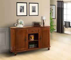 20 Best Sideboards Buffet Tables Within Table Tv Stand