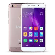 LTE Dual Sim Smartphone 5 0