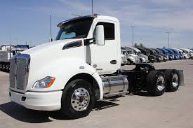 Conventional - Day Cab Trucks For Sale In Arizona 2017 Annual Report Luke Cole Branch Manager Murphyhoffman Company Mhc Kenworth Matt Baker Regional Sales Southwest Rush Enterprises Truck Centers 1920 New Car Specs Center Locations Best Image Kusaboshicom And Used Trucks For Sale On Cmialucktradercom 2018 Peterbilt 579 Irving Tx 5003276747 A Primer The Concept Of Downspeeding Heavy Duty Trucks Cventional Day Cab For In Arizona Adam Potts Body Shop Inc Linkedin Az Trucker Cuts Off Car Traffic Cfronts Driver
