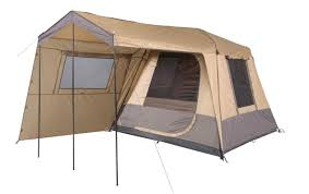 Awning : Youtube Gen X Tent U Kakadu Camping Gen Oztrail Rv Awning ... Ezy Camper Awning Arms Oztrail Rv Side Wall Awnings Ezi Slideshow Kakadu Annexes Youtube Foxwing Camping Used Quest Blenheim Caravan Awning Size 900cm Sold By Www Roll Out Porch For Sale Australia Wide Arb Roof Top Tent Rtt And 2000mm 6 Awenings Demo Shade Torawsd Extra Privacy Oztrail Gen 2 4x4 Sunseeker 25m