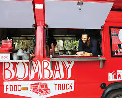 Bombay Food Truck – OPA Hospitality Pvt Ltd Tampa Area Food Trucks For Sale Bay Toronto Best Truck Builder Mobile Kitchen In Pladelphia Pa Jorefco United Caters Grand Prairie Tx Home Taste Of Cincy Festival Orlando Cporate Event Branded Promotions Experiential Marketing Roaming Hunger Nra Chicago Show Custom Ccessions Booth Youtube 50 Owners Speak Out What I Wish Id Known Before Are You Financially Equipped To Run A Set Vector Icons Fast Companies Restaurant Lamar Lambox Wwwlamarcompl