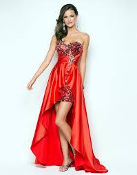 fashion ka ghar party dresses