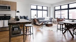 bushwick living room attractive inspiration ideas bushwick