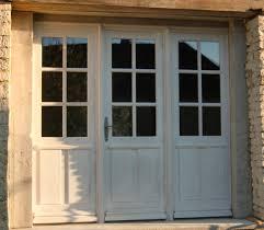 porte entree vantaux porte entrée isolante vantaux