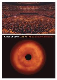 Kings Of Leon - Live At The O2 Arena [DVD] [2009]: Amazon.co.uk ... Truck Classification Kings Of Leon At The 3arena Live Review Of Trucks Suvs Crossovers Vans 2018 Gmc Lineup Awesome Cargurus Pickup 1992 Nissan Overview Cargurus Bbc Radio 1 Zane Lowe Presents Live Come Around Sundown By Amazoncouk Music Austin Tx 9132014 Youtube Pyro Lyrics Genius New Don Julio Tequila Mktg