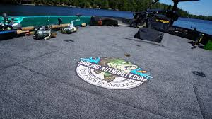 Bass Boat Carpet Replacement – How To | AnglingAuthority.com 1995 To 2004 Toyota Standard Cab Pickup Truck Carpet Custom Molded Street Trucks Oct 2017 4 Roadster Shop Opr Mustang Replacement Floor Dark Charcoal 501 9404 All Utocarpets Before And After Car Interior For 1953 1956 Ford Your Choice Of Color Newark Auto Sewntocontour Kit Escape Admirably Pre Owned 2018 Ford Stock Interiors Black Installed On Cameron Acc Install In A 2001 Tahoe Youtube Molded Dash Cover That Fits Perfectly Cars Dashboard By