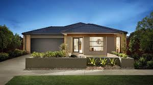 100 Carslie Homes Hawkesbury 25 Closed Display Home Carlisle Merrifield