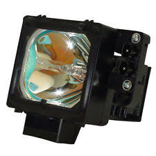 Kds R50xbr1 Lamp Driver by Sony Rear Projection Tv Lamps Ebay