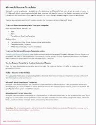 Formal Letter Format In Australia New Secondment Template Copy Bad Cover Letters