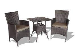Walmart Canada Patio Covers by Buy Seating Sets Online Walmart Canada