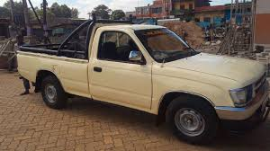 Toyota, Hilux Pick Up Cars For Sale In Kenya On PataUza Pickup Trucks For Sale In Charlottesville Va The Car Cnection Toyota Hilux Comes To Ussort Of Truck Trend Stock Photos Images Alamy Curbside Classic 1986 Turbo Get Tough T100 Wikipedia 4x4 Xtra Cab Turbo Ih8mud Forum Wicked Sounding Lifted 427 Alinum Smallblock V8 Racing Hamilton Pay 34 Billion For Rusty Frames On Tacoma And Tundra Classics Autotrader Toyota Truck Awesome Near Me Jacked Up