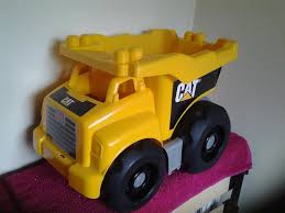 MEGA BLOKS DUMPER TRUCK.. | In Bovey Tracey, Devon | Gumtree Mega Bloks Fire Truck Rescue Amazoncom First Builders Dump Building Set Toys Truck In Guildford Surrey Gumtree Food Kitchen Fisherprice Crished Toy Finds Minions Despicable Me Bob Kevin Stuart Ice Scream Cat Lil Shop Your Way Online Shopping Ride On Excavator Direct Office Buys Mega From Youtube Blocks Buy Rolling Servmart Canterbury Kent