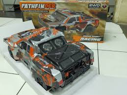 Jual Wltoys PATHFINDER L979 2.4Ghz 1:12 RTR Electric Rc Truck - WL ... Tamiya 300056318 Scania R470 114 Electric Rc Model Truck Kit From Mainan Remote Control Terbaru Lazadacoid Best Rc Trucks For Adults Amazoncom Wl Toys Pathfinder 24ghz 112 Rc Truck Video Dailymotion Buy Maisto Voice Fender Rtr Truck Green In Jual Wltoys Pathfinder L979 24ghz Electric Wl 0056301 King Hauler Five Under 100 Review Rchelicop Cheap Cars Trucks Find Deals On Cars The Best Remote Control Just 120 Expert Traxxas Rustler 24 Ghz Gptoys Car 4x4 Hobby Grade Off Road