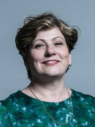 Emily Thornberry - Wikipedia Barristers Nine St John Street Nick Barnes Macfarlanes People Authors Speakers Red Funnel Isle Of Wight Literary Festival Practice Management Clerks Wilberforce Chambers Glenis Yee Glenisyee Twitter Governors R A Butler Academyr Academy Eclipse Touchpoint The New Era Law Firm Client Lfservice Nicholas Westgate Thomson Webb Corfield Criminal Proceedings
